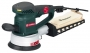 Metabo SXE 450 Duo