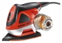 Black&Decker KA270