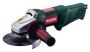 Metabo WPS 7-125 Quick