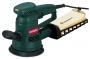 Metabo SX E 425 XL