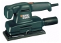 Black&Decker CD400XK