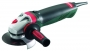 Metabo WB 11-125 Quick