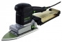 Festool Rutscher RS 300 EQ-Set
