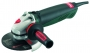 Metabo WEA 14-150 Plus