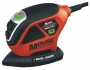 Black&Decker KA168K