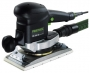 Festool Rutscher RS 100 CQ-Plus