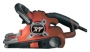 Black&Decker XTA80EK