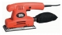 Black&Decker KA197E