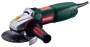Metabo WE 14-150 Plus