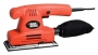 Black&Decker KA295
