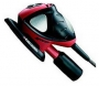 Black&Decker KA165GTK