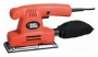 Black&Decker KA197