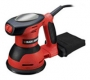 Black&Decker KA198GT